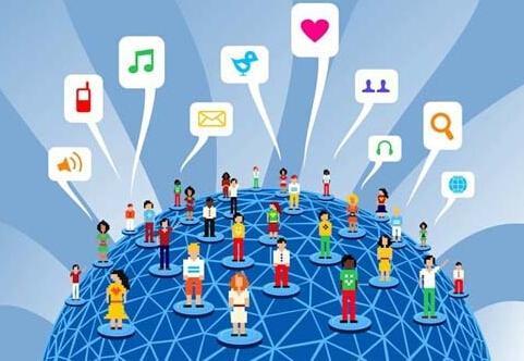 一点资讯自媒体_这是motdigital认为的社会化媒体营销最重要的一点,它可以用来总结