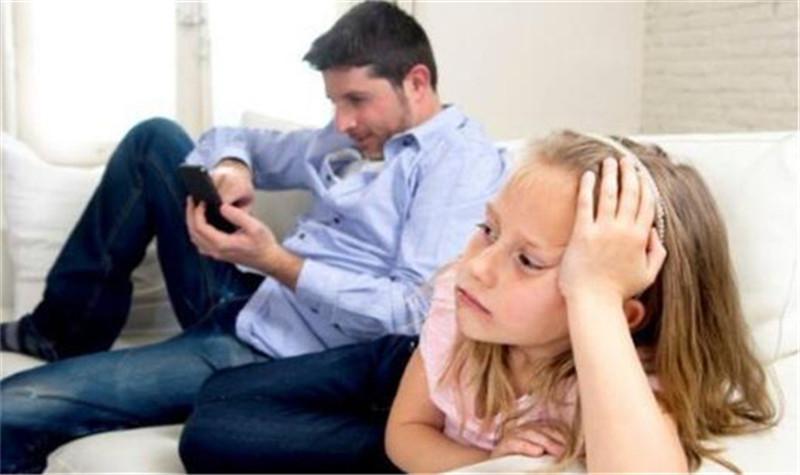 看心理醫生對孩子有不好的影響嗎