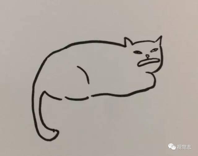 肥猫囹�a_老师,你凭什么给我0分…