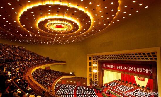 北京弓人驿站_全球十大顶级建筑:埃及胡夫金字塔是个谜