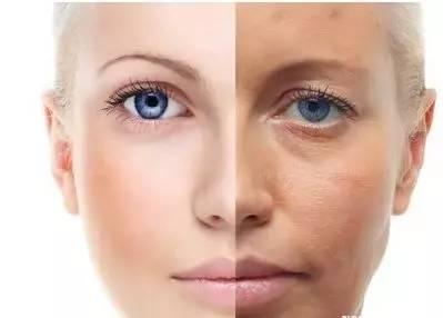 干细胞抗衰老的适宜人群和治疗后