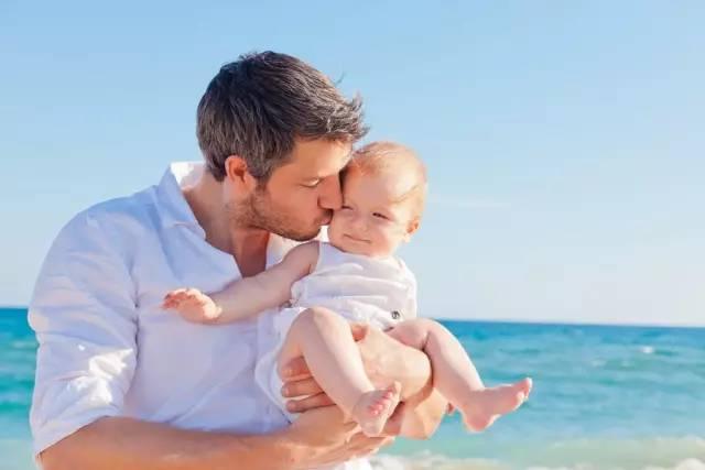 宝宝断奶的最佳时间_宝宝断奶讲究多,好时机和好方法一个都不能少