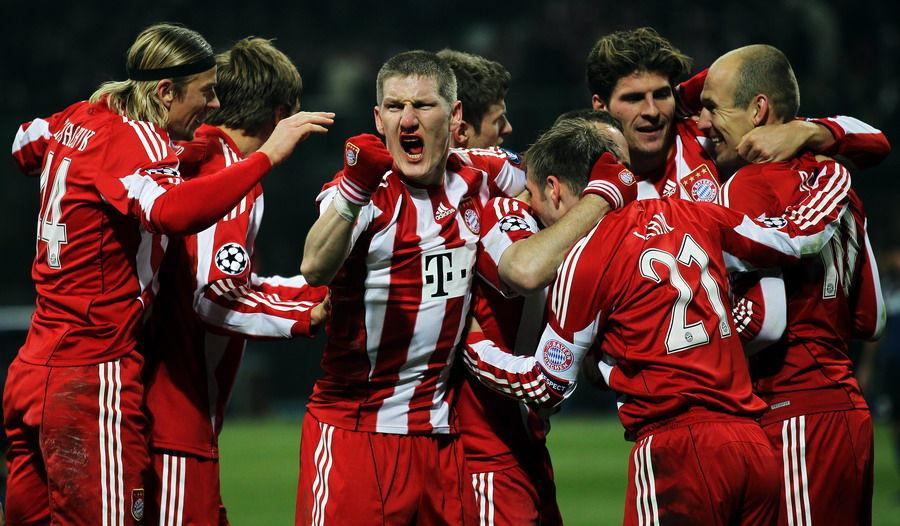 拜仁慕尼黑官网_国际冠军杯直播:拜仁慕尼黑VS国际米兰比赛前瞻