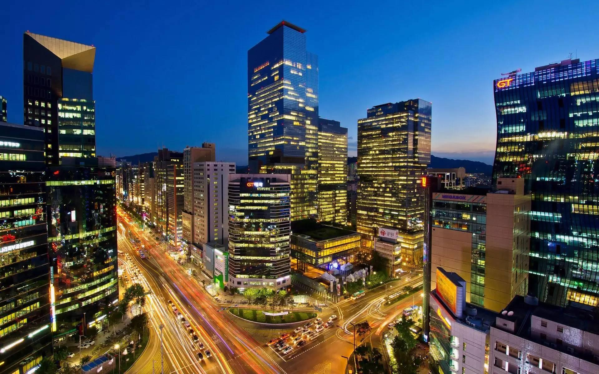 2021年首尔经济圈经济总量_傅首尔