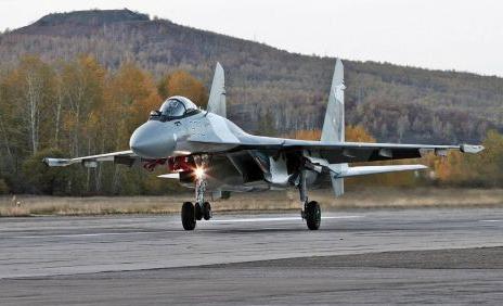 """x31喷式战斗机_美称这款苏式新锐战机近战可秒杀美军""""猛禽"""",中国空军已有24架"""