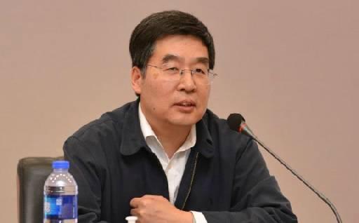 陈功安_亦有多位专家将其与以往成立的特区相比较,安邦咨询创始合伙人陈功曾