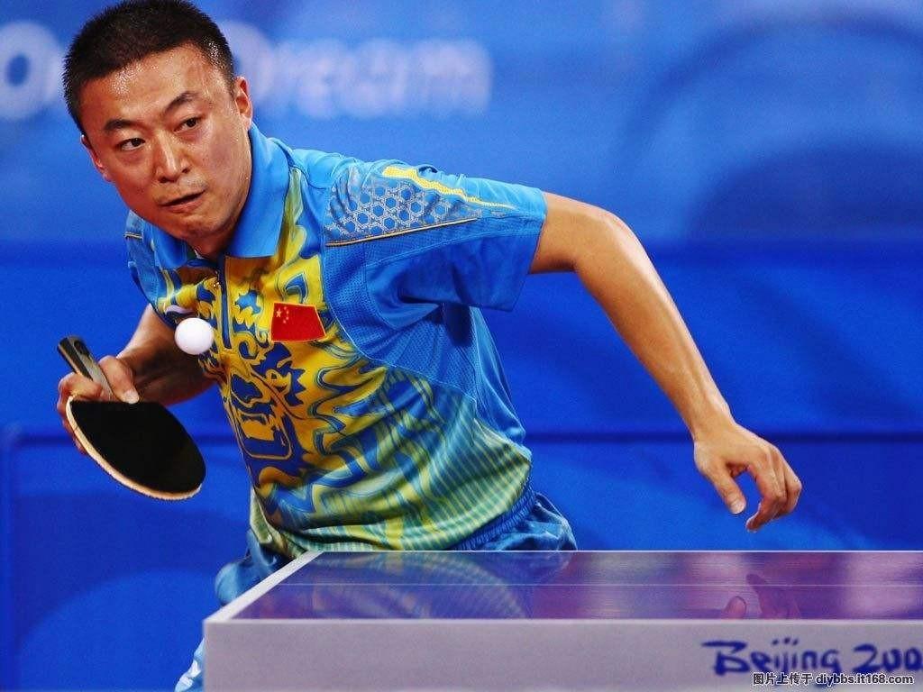 2008奥运会体操杨威_2008奥运盘点——十大男子巨星:博尔特争辉菲尔普斯中国全能王