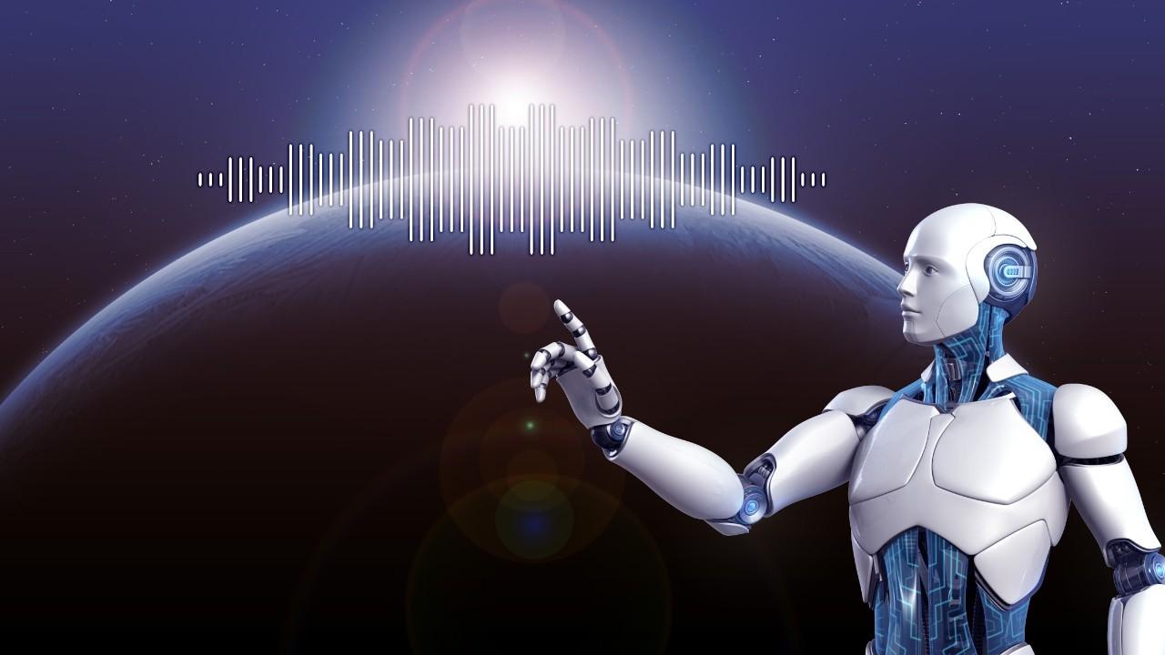 區塊鏈工程師平均年薪超15萬美元 堪比AI工程師