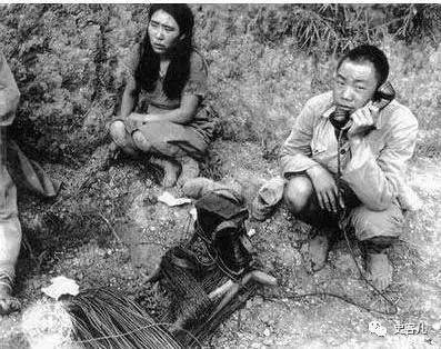 日本侵华战争妇女_侵华日军强迫多少中国妇女充当慰安妇_搜狐历史_搜狐网