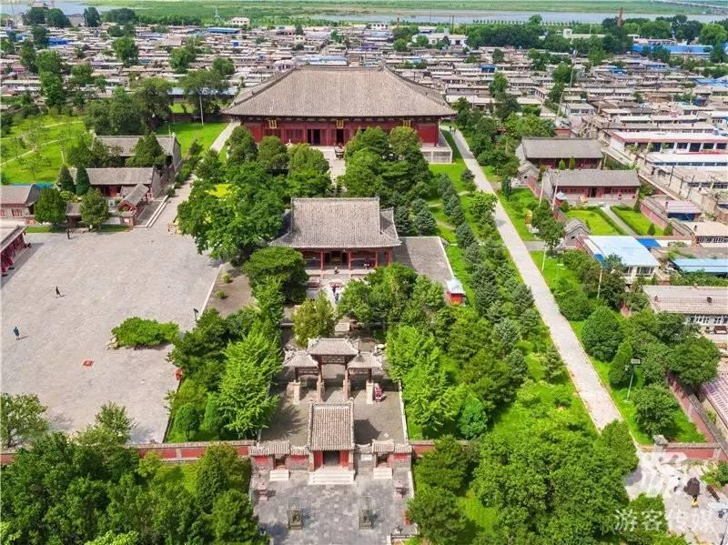 霍金到底知道什么_辽宁锦州义县原名是什么-辽宁锦州,义县那个历史更早