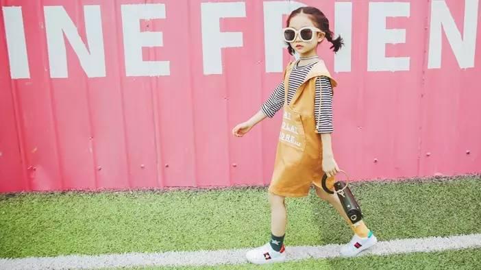 姐姐小穴好舒服好多水亚洲色�_高端童装时尚路线,应该这么玩 ——淘宝亲宝贝亚洲国际童装节