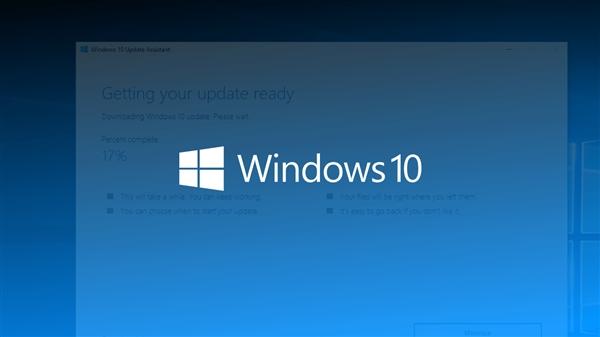 Windows 10發布首個RS4預覽更新:第六個正式版來了
